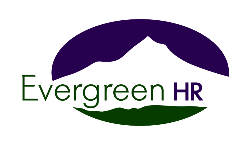 Evergreen HR